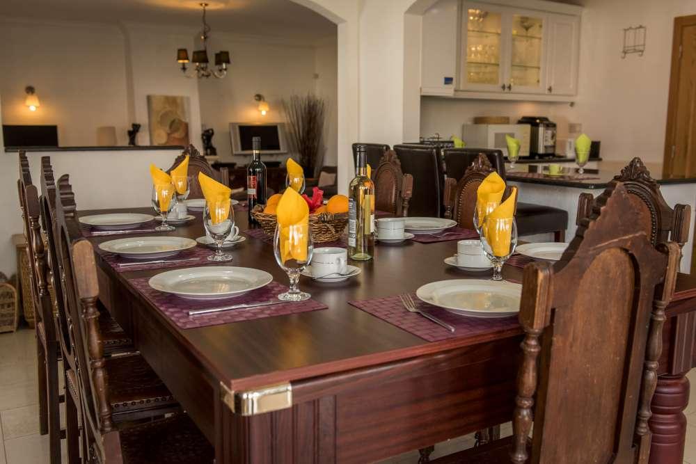 Sereia Holidays Inside our Villa (1)-1000