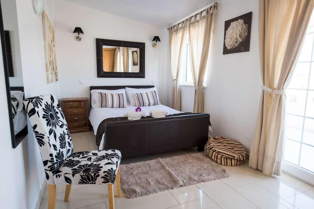 Sereia Holidays Inside our Villa (10)-1000