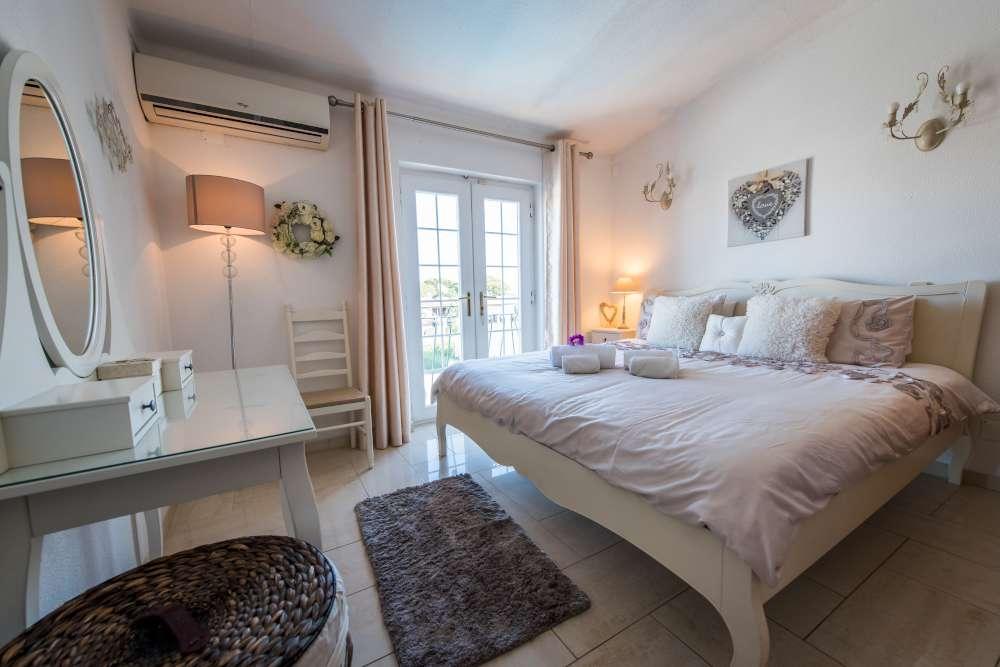Sereia Holidays Inside our Villa (13)-1000
