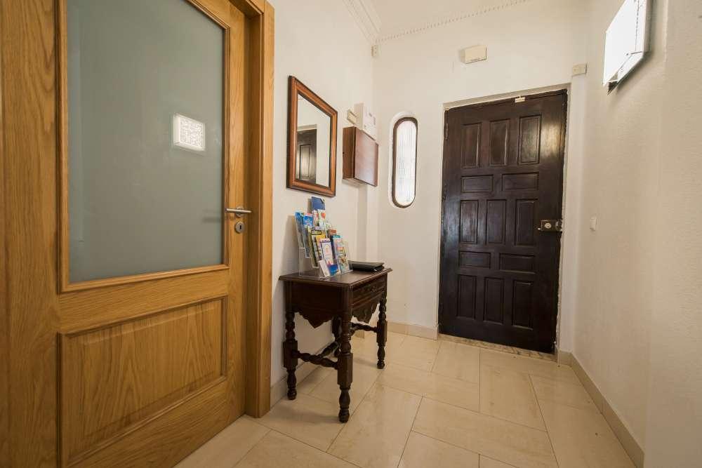 Sereia Holidays Inside our Villa (24)-1000