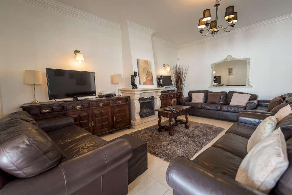 Sereia Holidays Inside our Villa (26)-1000
