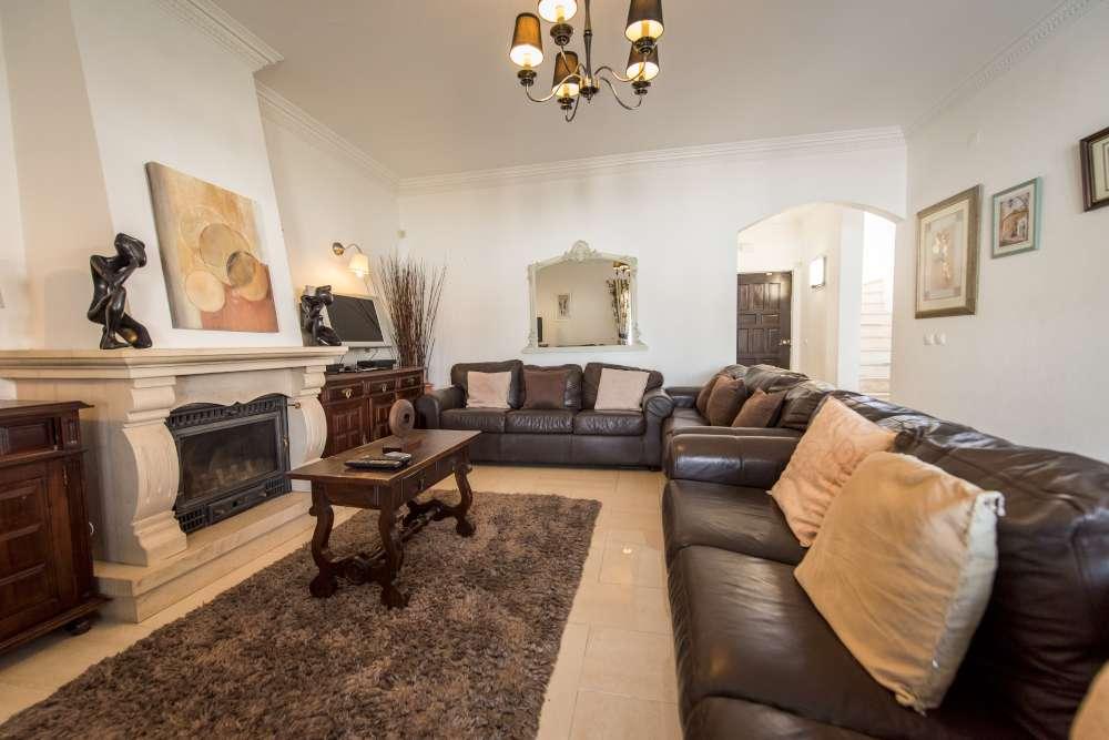 Sereia Holidays Inside our Villa (27)-1000