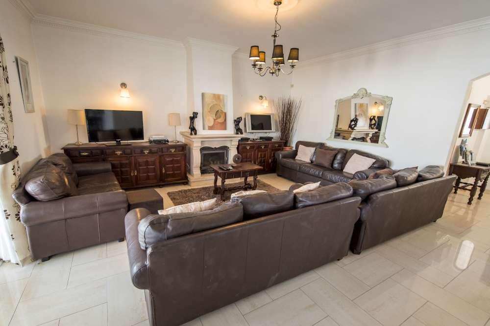Sereia Holidays Inside our Villa (28)-1000