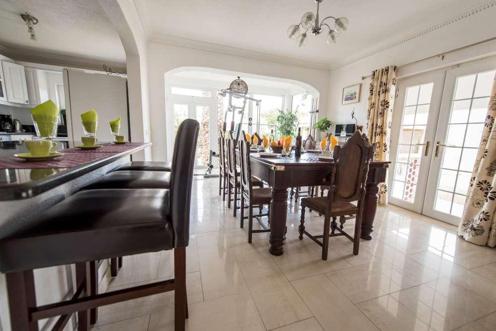 Sereia Holidays Inside our Villa (29)-1000