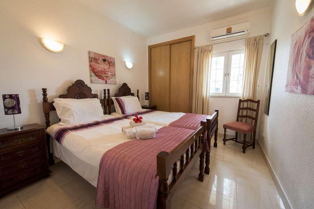 Sereia Holidays Inside our Villa (3)-1000