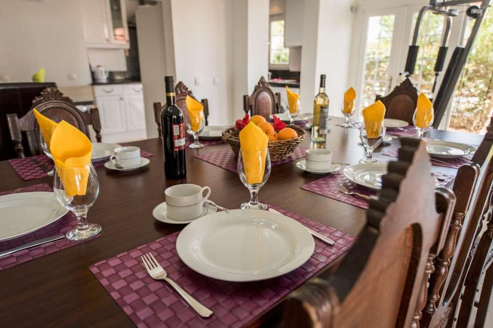 Sereia Holidays Inside our Villa (32)-1000