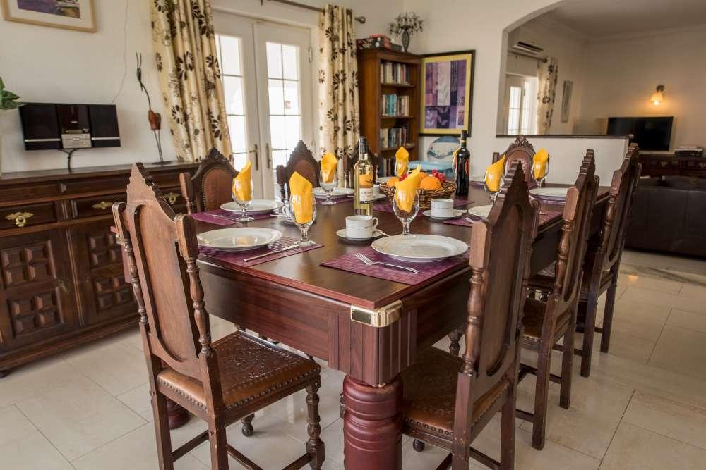 Sereia Holidays Inside our Villa (35)-1000