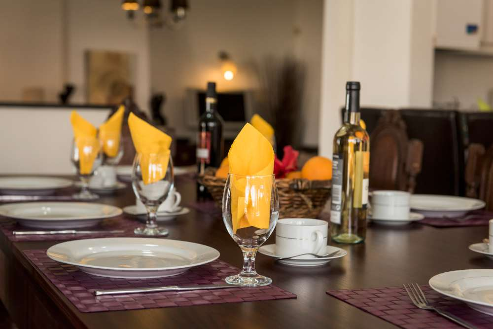 Sereia Holidays Inside our Villa (36)-1000