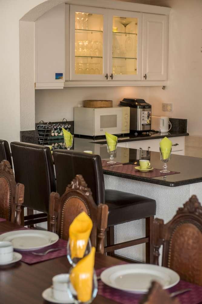 Sereia Holidays Inside our Villa (37)-1000