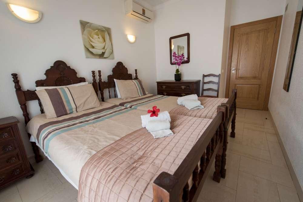 Sereia Holidays Inside our Villa (4)-1000