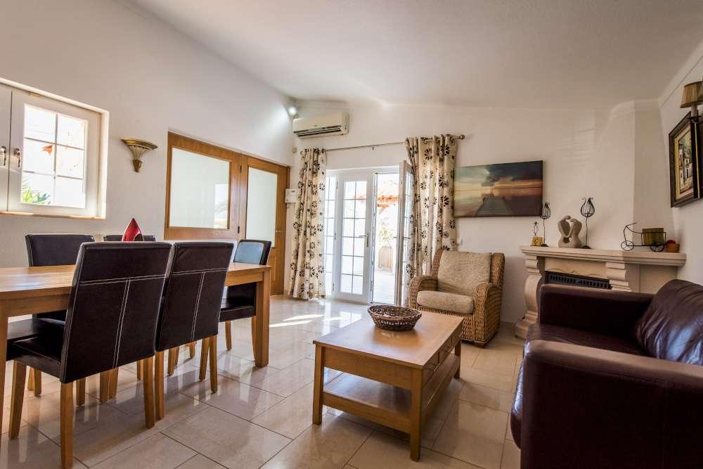 Sereia Holidays Inside our Villa (8)-1000