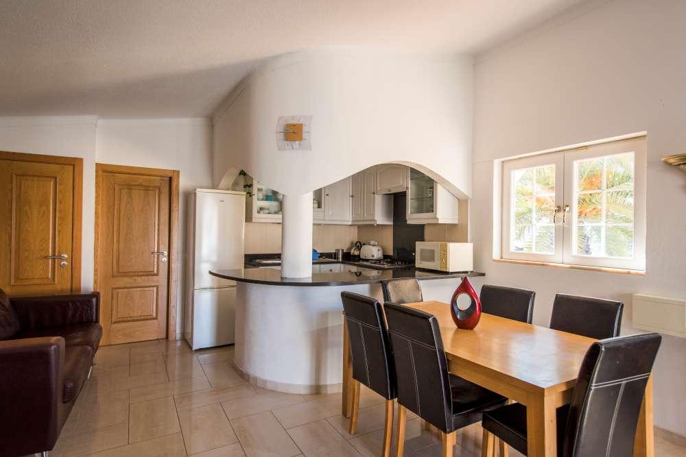 Sereia Holidays Inside our Villa (9)-1000