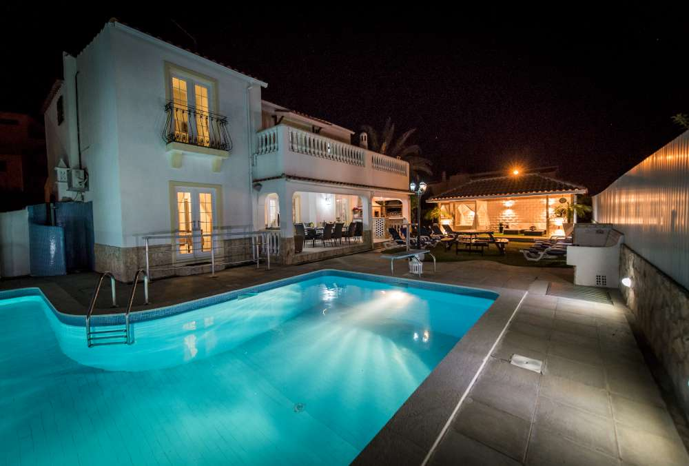 Sereia Holidays - the outside of our beautiful villa (16)-1000