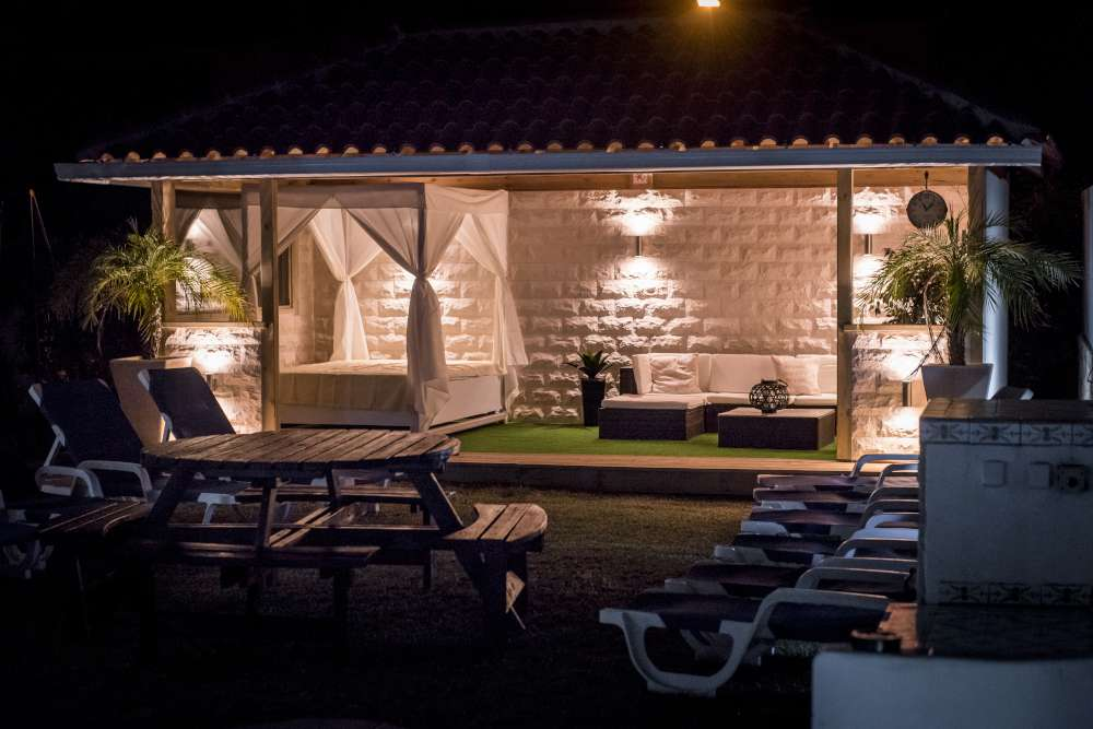Sereia Holidays - the outside of our beautiful villa (17)-1000