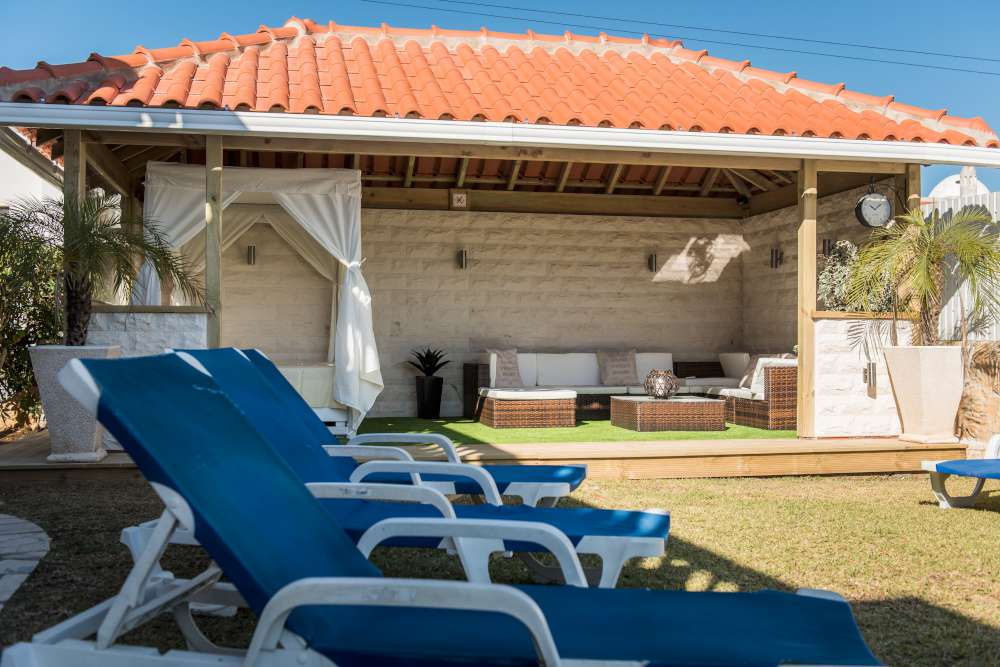 Sereia Holidays - the outside of our beautiful villa (6)-1000